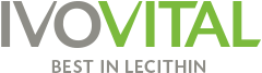 IVO-sunflowerlecithin.com